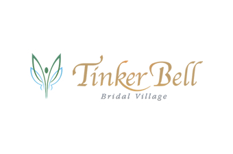 ティンカーベル TinkerBell 山梨 中巨摩郡 昭和町 ブライダル ハウスウェディング 結婚式場 結婚式 予約