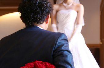 ティンカーベル 結婚式 山梨 先輩カップルの声